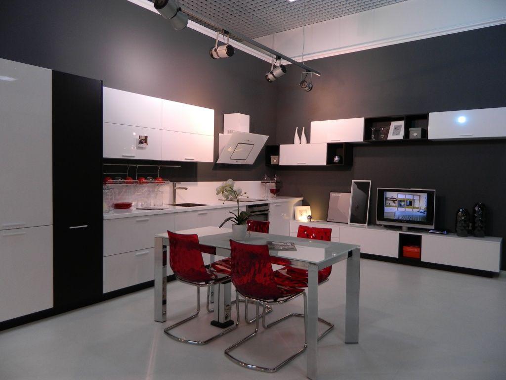 пошаговое изготовление кухни мистер дорс реальные фото в квартире балахон