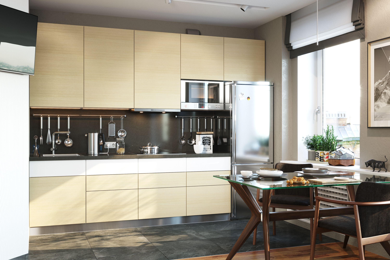 кухни мистер дорс реальные фото в квартире телочки всегда