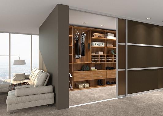раздвижные двери перегородки Mrdoors мебель на заказ